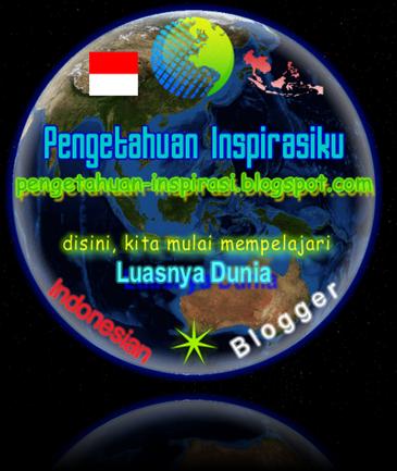 my logo blogg