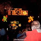 lights 2003.JPG