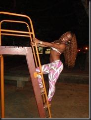 mulher linda negra (48)