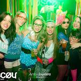 2015-02-07-bad-taste-party-moscou-torello-31.jpg