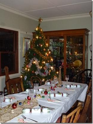 December 2012 025