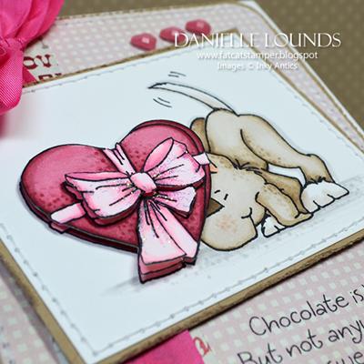 InkyAntics_ValentinesCritters2_ImageCloseup_DanielleLounds