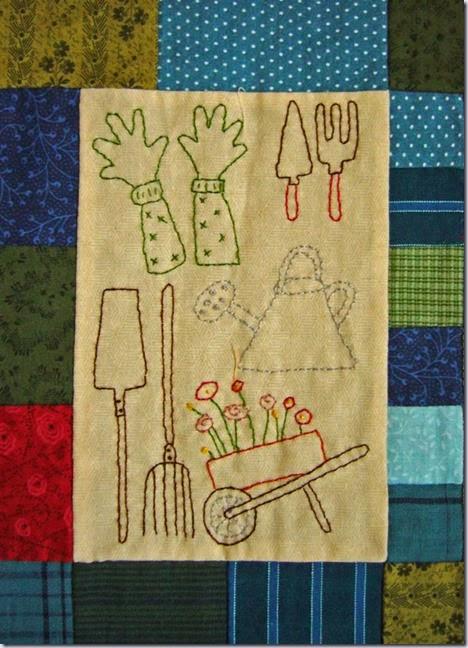 quilt-a-gardener's-journal-3