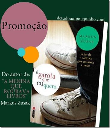 prom_garota_quero