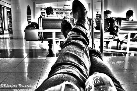 bw_20120113_flygplatsen