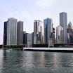 Chicago IL - Navy Pier