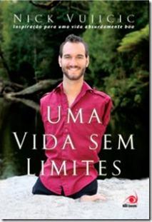 UMA_VIDA_SEM_LIMITES