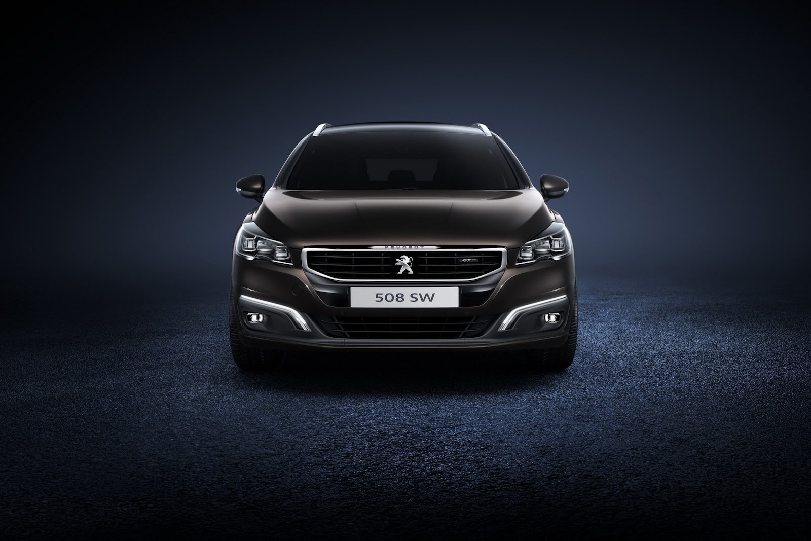2015-Peugeot-508-21%25255B2%25255D.jpg