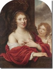 spilberg_johann-portrait_of_a_woman_as_venus_with_cup~OM5f5300~10001_20051207_11914_67