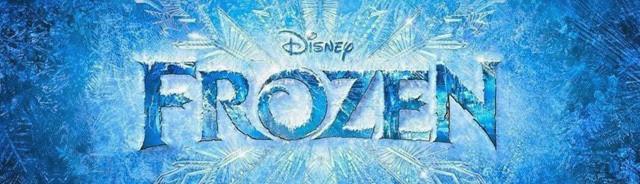Frozen-disney-frozen-34977338-1600-900-1000x288