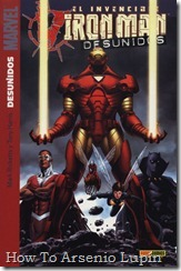 P00025 - 24 - The Invincible Iron Man #89