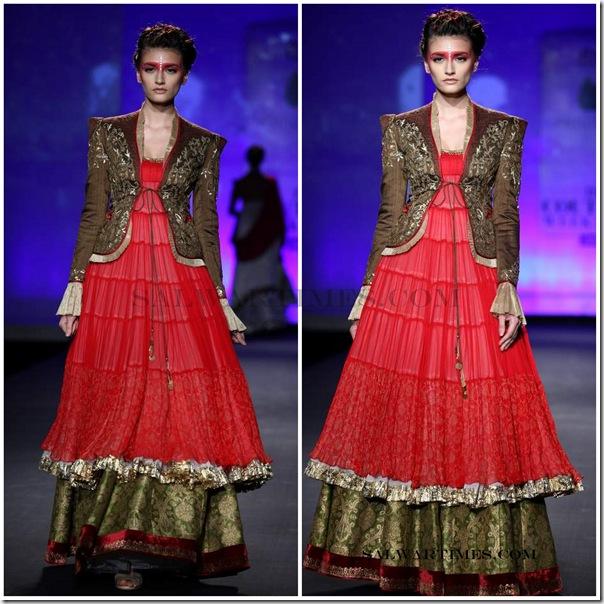 Anju_Modi_Salwar_Delhi_Couture_Week_2012 (5)