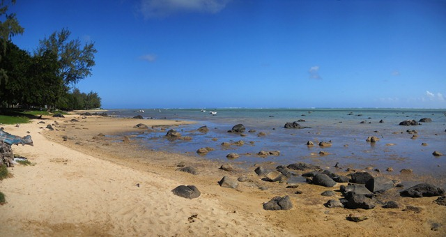 DSCN4400 Panorama_2