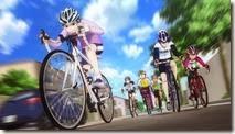Yowamushi Pedal - 06 -8