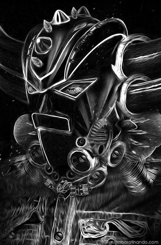 Nicolas-Obery-Fantasmagorik-Goldorak-2-desbaratinando