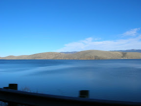 194 - Lago Mono.JPG
