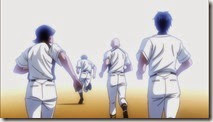 Diamond no Ace - 38 -14