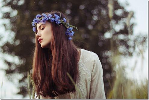 flores na cabeça (29)
