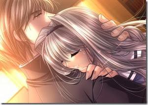 Black-Romance-Anime