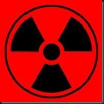 radioactive1-200x200