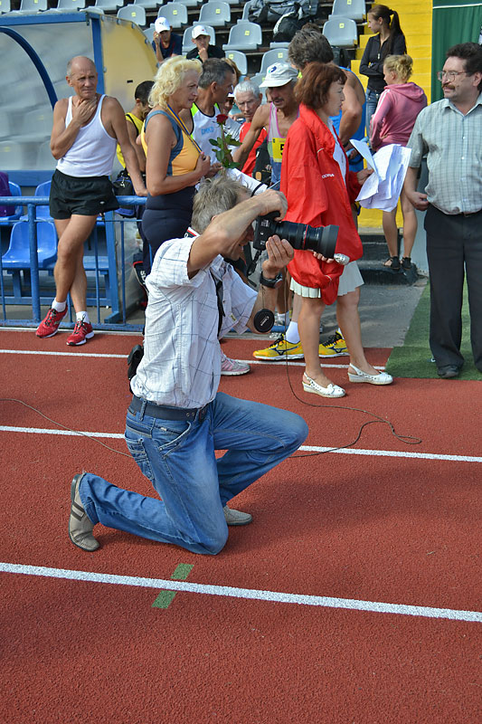 Харьковский марафон 2012 - 355