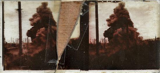 Fotos 1a guerra 3D 02