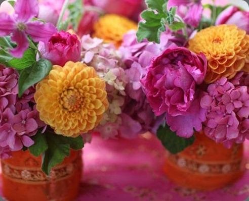 6a0120a5914b9b970c0133f31c602b970b-800wi florali