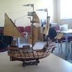 model statku Mateusz Stanecki.jpg