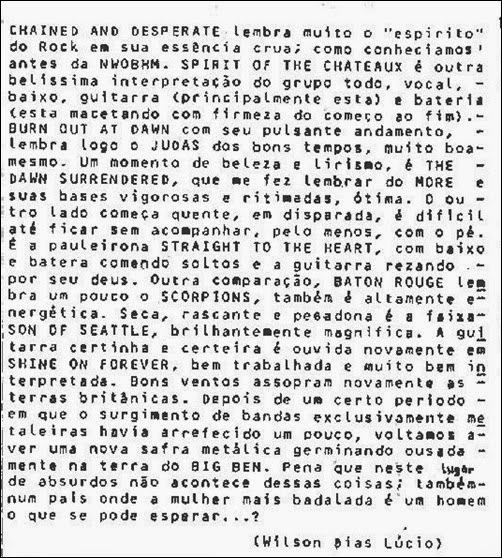 DOC018.PDF-page-001