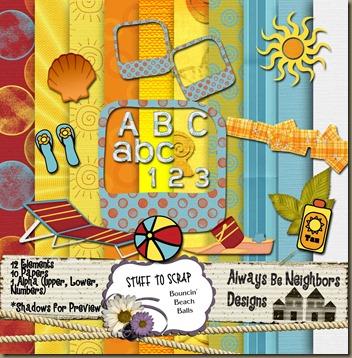 ABND_BouncingBeachBalls_Pre