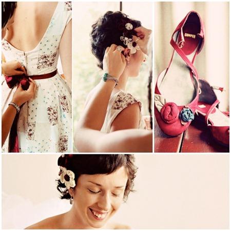 Casamento Australiano Pequenique (14)