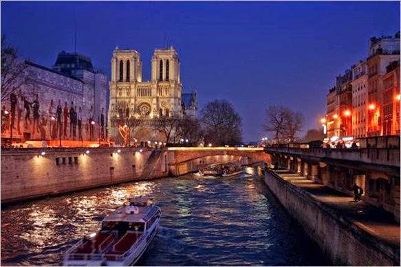 Paris_con_una_gorra_bohemia_flickr_Pecia_NotreDame-9930--644x428