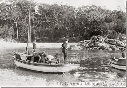444-Fishing-at-Honeymoon-Bay