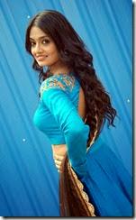 Nikitha-Narayan-still