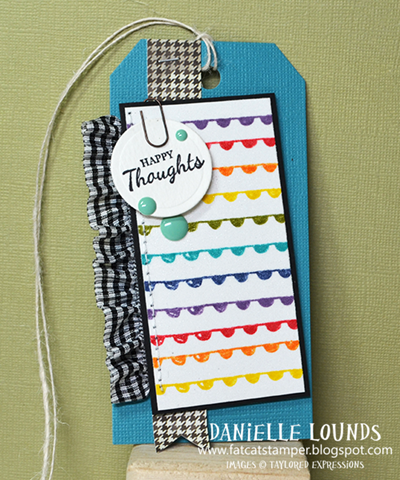DoodleBorders_BSingle_DanielleLounds