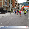 mmb2014-21k-Calle92-3313.jpg