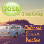 blogswap_vacation