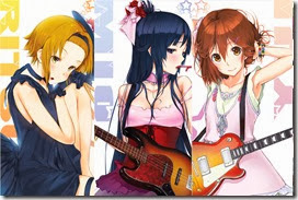 K-ON-As-A-Group-3-k-on-35216615-1920-1200