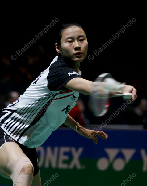 All England Part I - _MG_4044.jpg