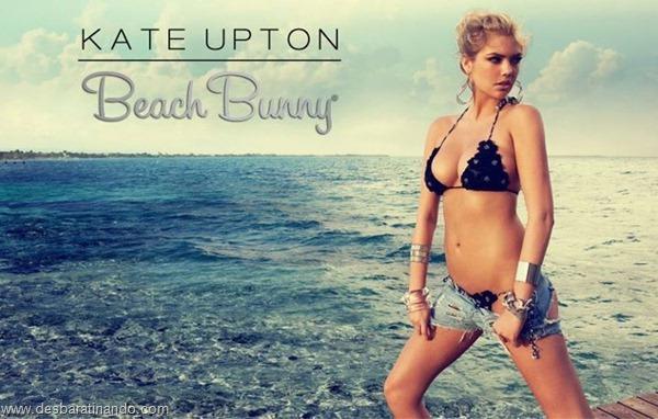 kate-upton-linda-sexy-sensual-sedutora-bikine-biquine-lingerie-boobs-blonde-desbaratinando (129)