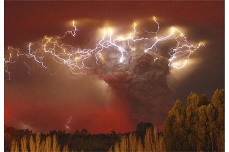 la-volcano001_lme188nc