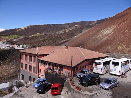 10. Refugiul Sapienza - Etna.JPG