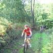10-10-2010 Sortie Sulniac 3.JPG