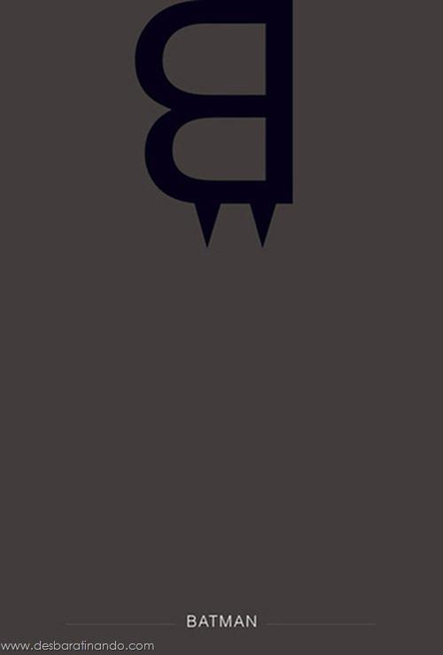 helvetica-my-hero-tipografia-herois-minimalista-desbaratinando (2)