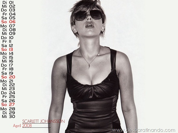 scarlett-johansson-linda-sensual-sexy-sexdutora-tits-boobs-boob-peitos-desbaratinando-sexta-proibida (373)