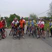 2012-05-27 Sortie Cyclo avec le Club de GEMOZAC (5).jpg