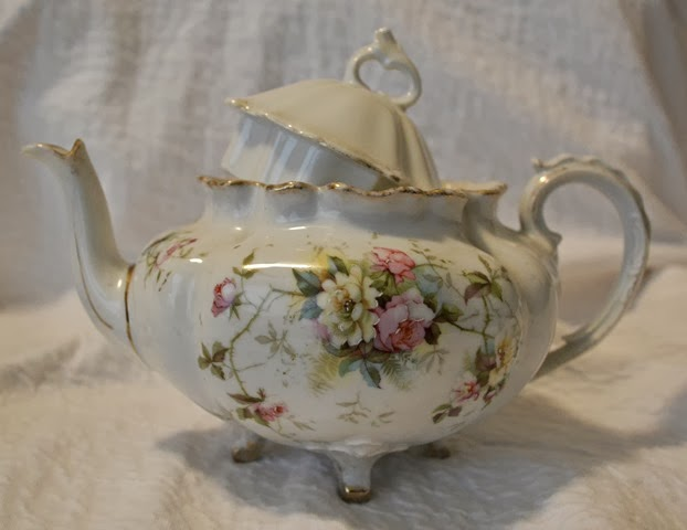 Teapot1 005b