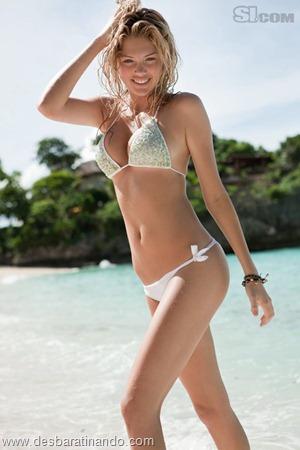 kate-upton-linda-sexy-sensual-sedutora-bikine-biquine-lingerie-boobs-blonde-desbaratinando (249)