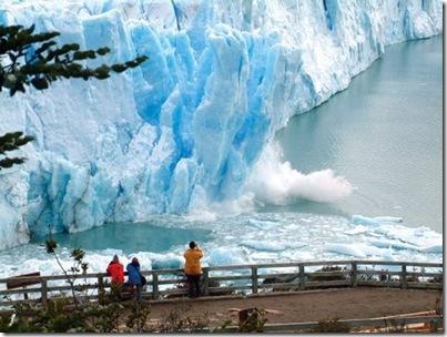 Patagonia%20Argentina%2001