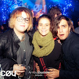 2014-12-24-jumping-party-nadal-moscou-43.jpg